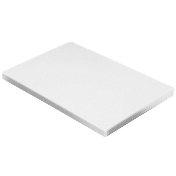 Płyta poliamidwoa PA6